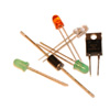 Miscellaneous diodes