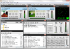 SAM Broadcaster radio/internet streaming software