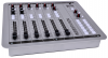 D&R WEBSTATION ONAIR/PRODUCTION CONSOLE