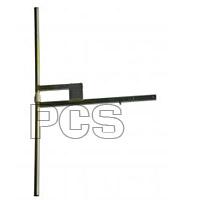 RigExpert graphical antenna analyzers