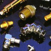 RF adapters - wide selection
