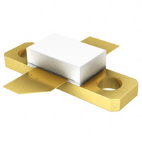 RF mosfets at lowest prices!