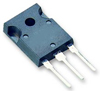 300W replacement transistor