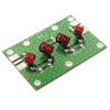 PCS 150W LOW PASS FILTERS