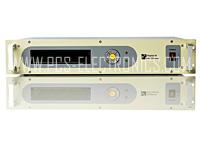 500W-1000W UHF TV transmitter