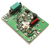 15W Band III VHF TV amplifier module (175-225MHz)